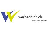 WBF Werbedruck AG