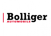 Bolliger Automobile