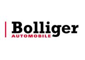 Bolliger Automobile